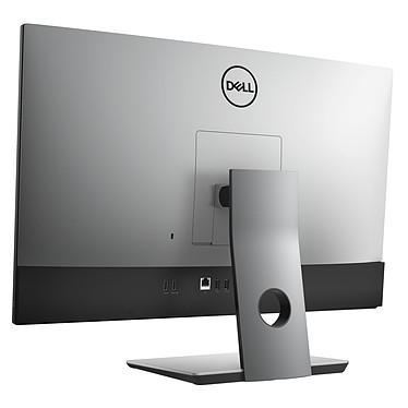 Acheter Dell Inspiron 27 7777