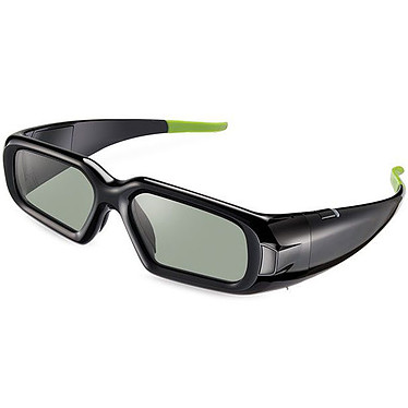 Viewsonic LCD-3D-GLASSES-01