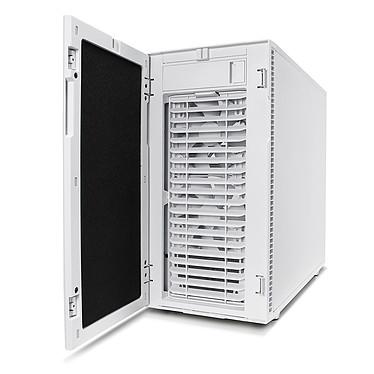 Avis Fractal Design Define R6 White