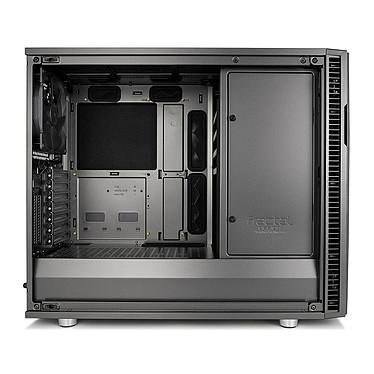 Acheter Fractal Design Define R6 Grey TG