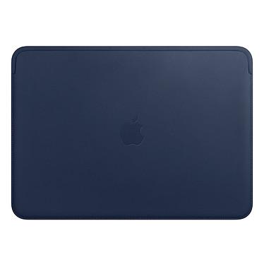 Apple 15.6 pouces