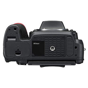 Avis Nikon D750 + AF-S 24-120MM F/4 VR + AF-S 70-200mm f/2.8E FL ED VR