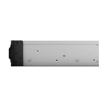 Acheter Synology RackStation RS1219+