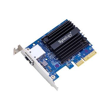 PCI Express 3.0 4x