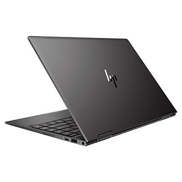 HP ENVY x360 13-ag0009nf pas cher