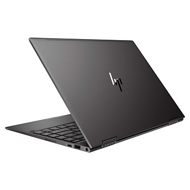 HP ENVY x360 13-ar0007nf (7GY98EA) pas cher