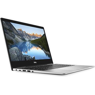 Dell Inspiron 13-7370 (7370-3344)