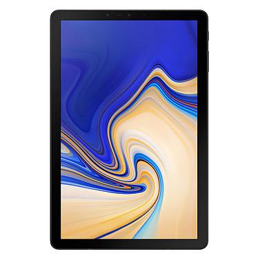 """Samsung Galaxy Tab S4 10.5"""" SM-T835 64 Go Noir"""
