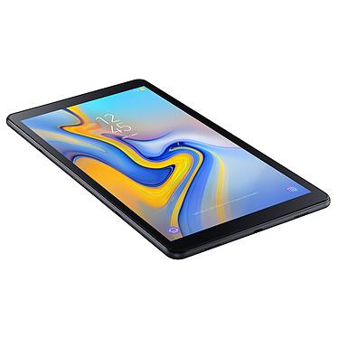 """Avis Samsung Galaxy Tab A 2018 10.5"""" SM-T590 32 Go Noir"""