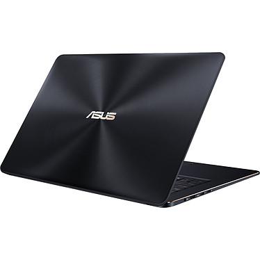 ASUS Zenbook Pro UX550GD-BN007R pas cher