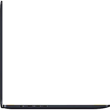 Acheter ASUS Zenbook Pro UX550GD-BN007R