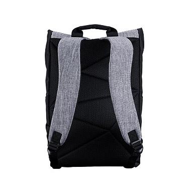 Acer Predator Rolltop Junior Backpack pas cher