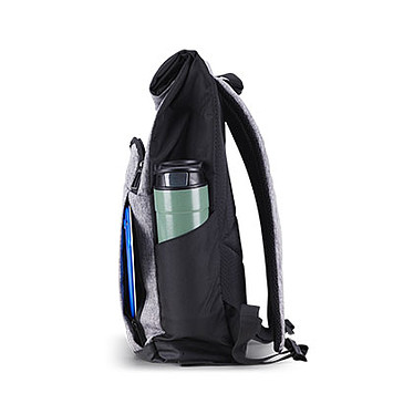 Comprar Acer Predator Rolltop Junior Backpack