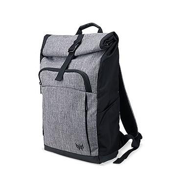 Avis Acer Predator Rolltop Junior Backpack