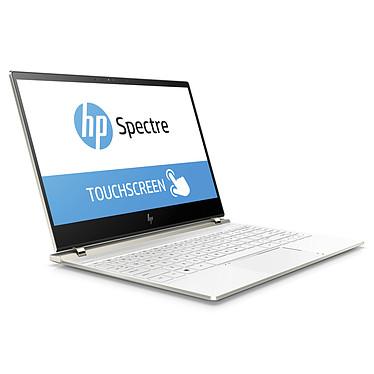 HP Spectre 13-af015nf