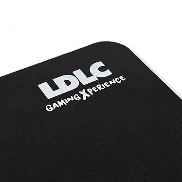 Acheter LDLC RGB PAD
