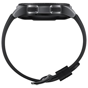 Acheter Samsung Galaxy Watch Noir Carbone