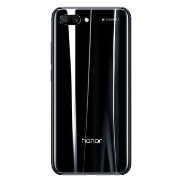 Honor 10 Noir + LDLC Power Bank QS10K + Auto S1 pas cher