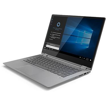 Lenovo Intel HD Graphics 620