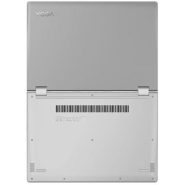 Acheter Lenovo Yoga 530-14IKB (81EK00L9FR)