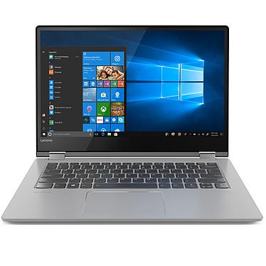 Avis Lenovo Yoga 530-14IKB (81EK00L9FR)