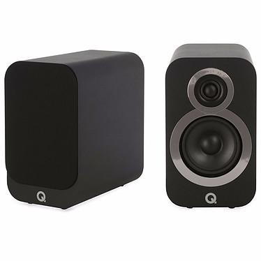 Acheter Teac AI-301DA Noir + Q Acoustics 3010i Noir