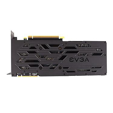 Acheter EVGA GeForce RTX 2080 XC ULTRA GAMING
