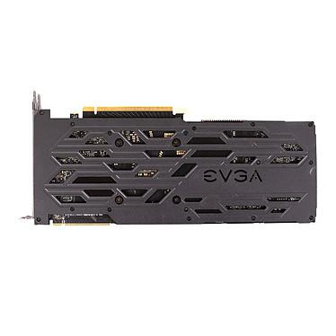 Acheter EVGA GeForce RTX 2080 Ti XC GAMING