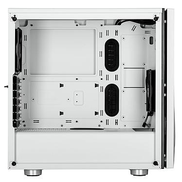Avis Corsair Carbide SPEC-06 TG Blanc
