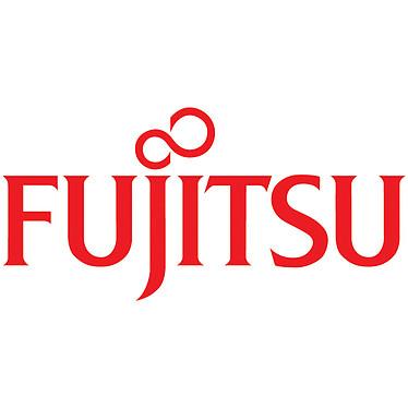 Fujitsu Microsoft Windows Server Standard 2016 - ROK (16 coeurs)