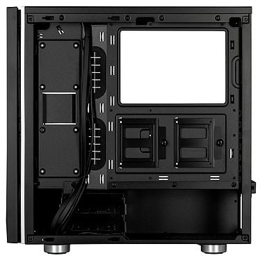 Acheter Corsair Carbide SPEC-06 RGB TG Noir