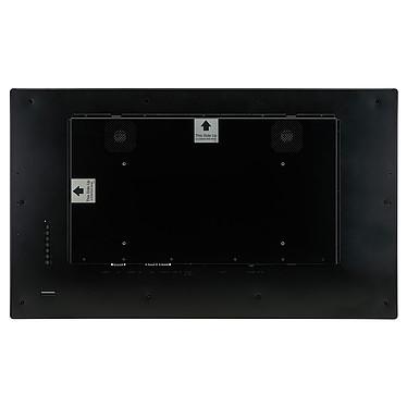 """Acheter iiyama 32"""" LED - ProLite TF3238MSC-B1AG"""