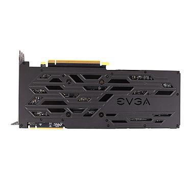 Acheter EVGA GeForce RTX 2080 Ti XC ULTRA GAMING