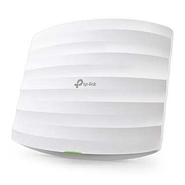 TP-LINK EAP110 Punto de acceso Wi-Fi N 300 Mbps PoE Fast Ethernet - Montaje en techo