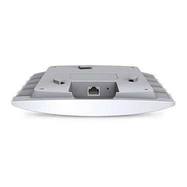 Acheter TP-LINK EAP110