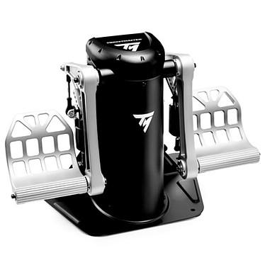 Thrustmaster Pendular Rudder - TPR