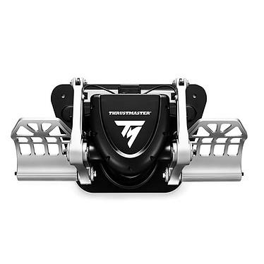 Acheter Thrustmaster Pendular Rudder - TPR