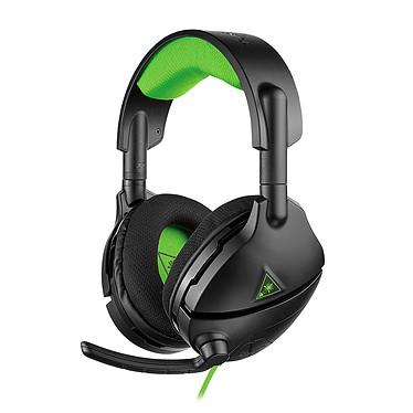 Avis Turtle Beach Stealth 300X (Xbox One)