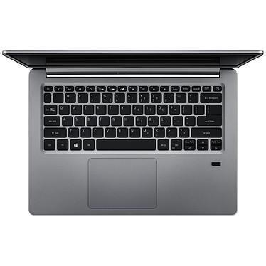 Acheter Acer Swift 1 SF114-32-P0VH Gris