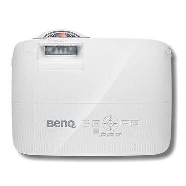 Acheter BenQ MW826ST + QCast