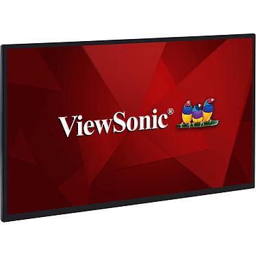 Opiniones sobre ViewSonic CDE3205-EP
