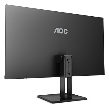 "AOC 23.8"" LED - 24V2Q pas cher"