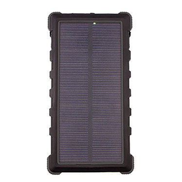 XtremeMac Solar Powerbank