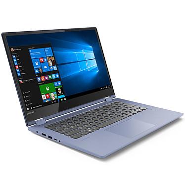Lenovo Yoga 530-14IKB (81EK00NEFR)
