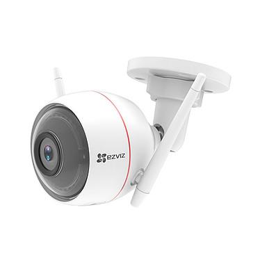 EZVIZ C3W 1080p Caméra IP Wi-Fi d'extérieur Full HD Jour/Nuit
