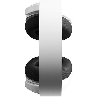 Acheter SteelSeries Arctis 3 2019 (blanc)