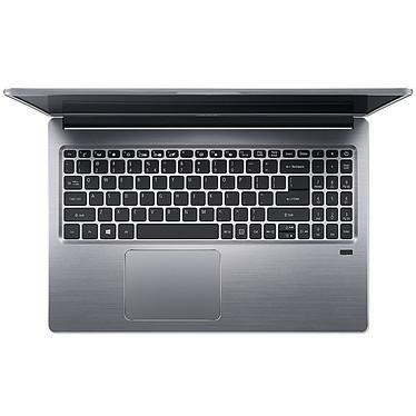 Acheter Acer Swift 3 SF315-52G-84F0 Gris
