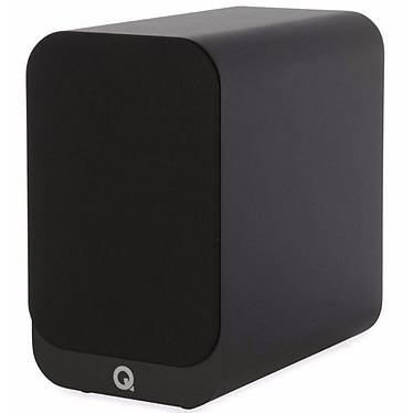 Acheter Sherwood RX-4508 + Q Acoustics 3010i Noir