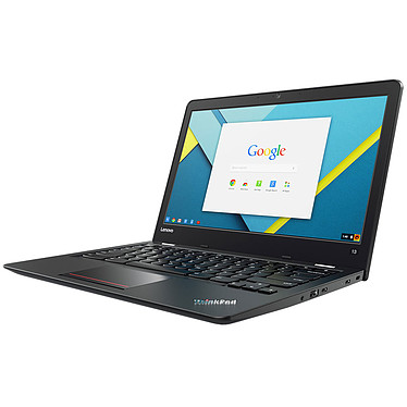 Lenovo Chromebook ThinkPad 13 (20GL0004FR)