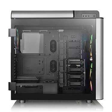 Avis Thermaltake Level 20 GT RGB Plus Edition